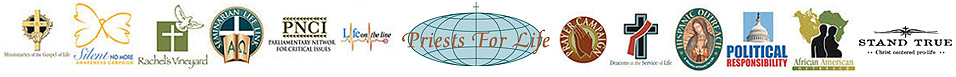 Gospel of Life Ministries